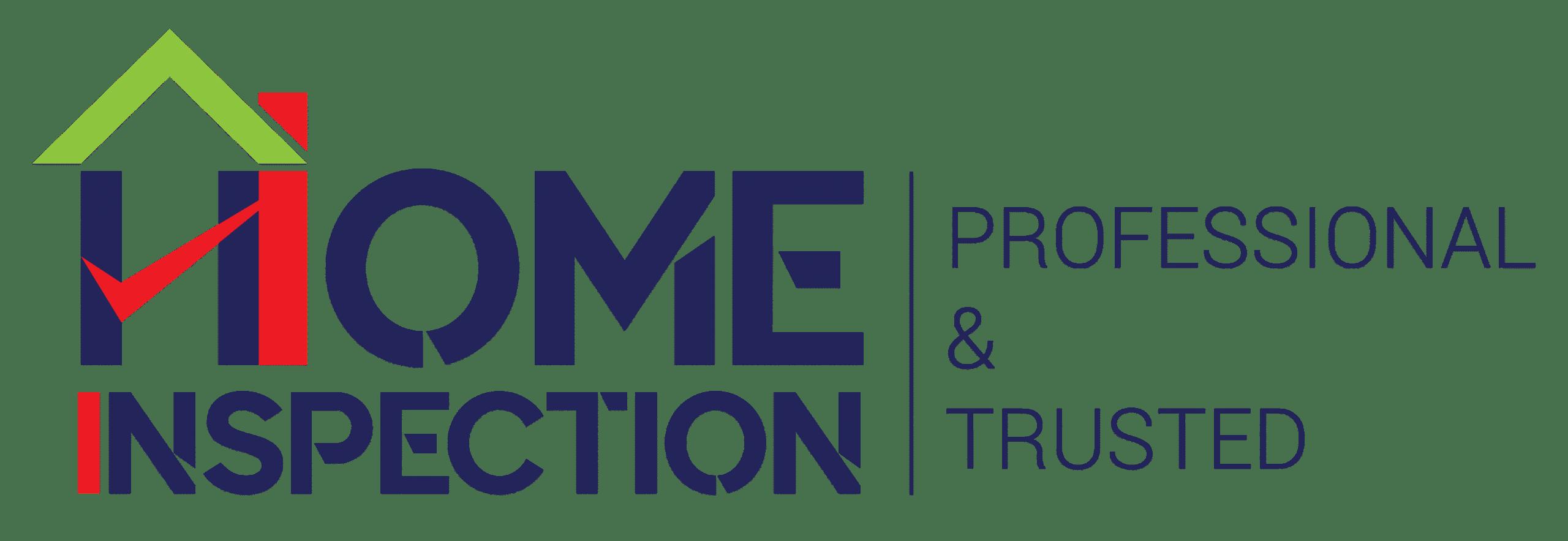 home_logo_v3